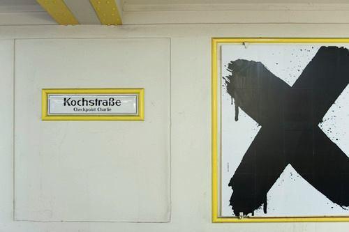 endbahnhof_07