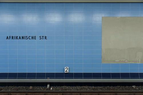 endbahnhof_08