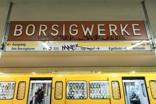 endbahnhof_09