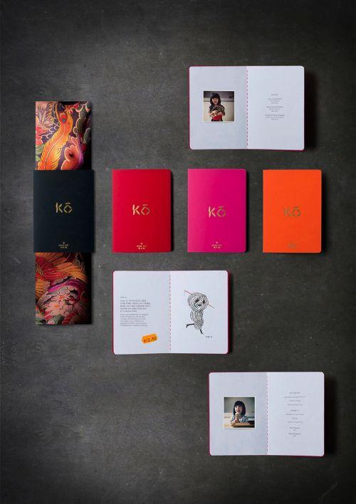 miss-ko-branding-by-gbh_07