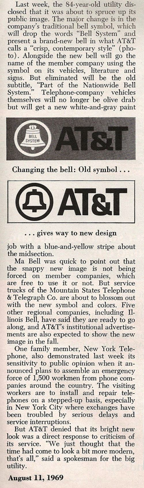 saul-bass-bell-system-newspaper