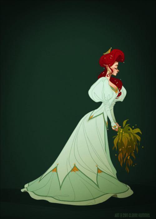 ClaireHummel_DisneyPrincess_02