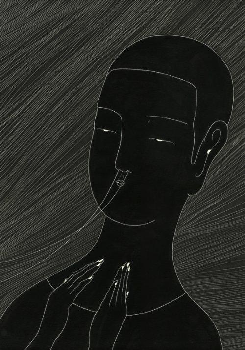 moonassi_03