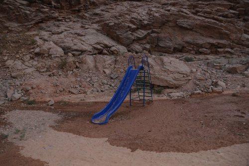 'playgrounds of the world' by manuel alvarez diestro_04