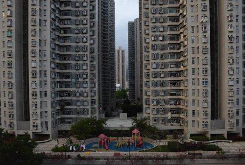 'playgrounds of the world' by manuel alvarez diestro_05