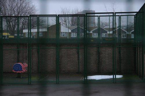 'playgrounds of the world' by manuel alvarez diestro_07