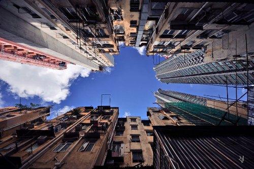 vertical-horizon_04