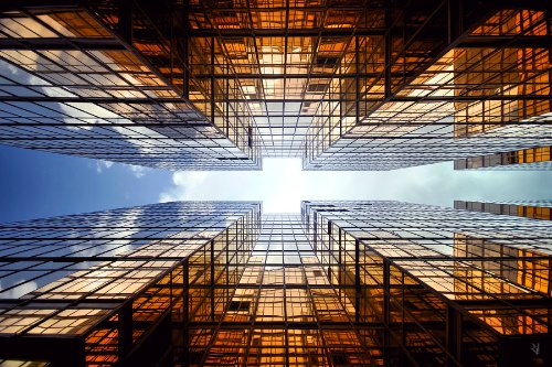 vertical-horizon_05
