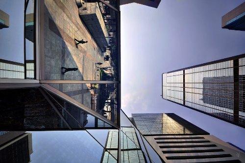 vertical-horizon_07