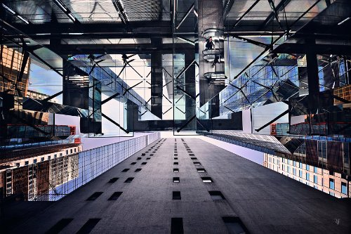 vertical-horizon_09