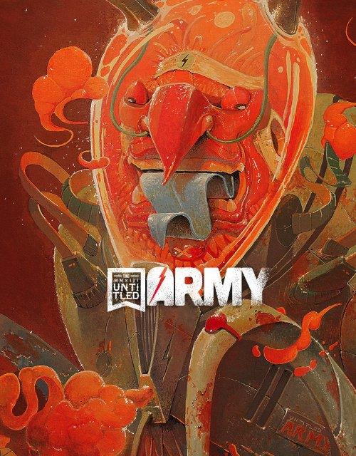 Untitled Army_01