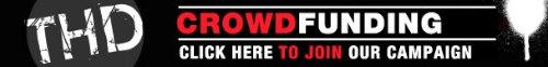 banner-support-orizzcrowdfund
