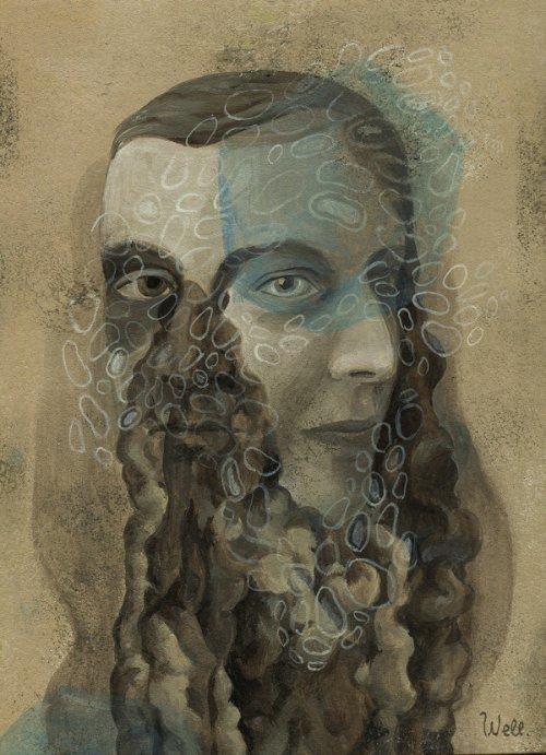Alice Wellinger_03