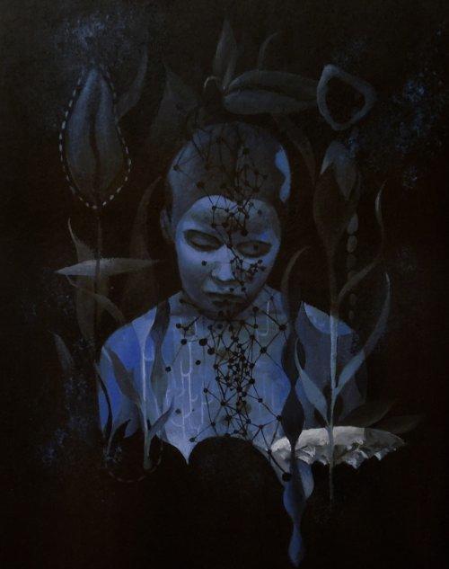 Alice Wellinger_07