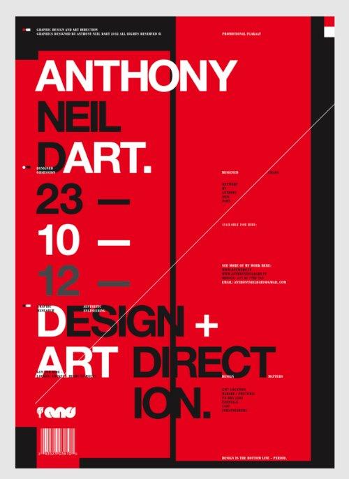 Anthony Neil Dart_00