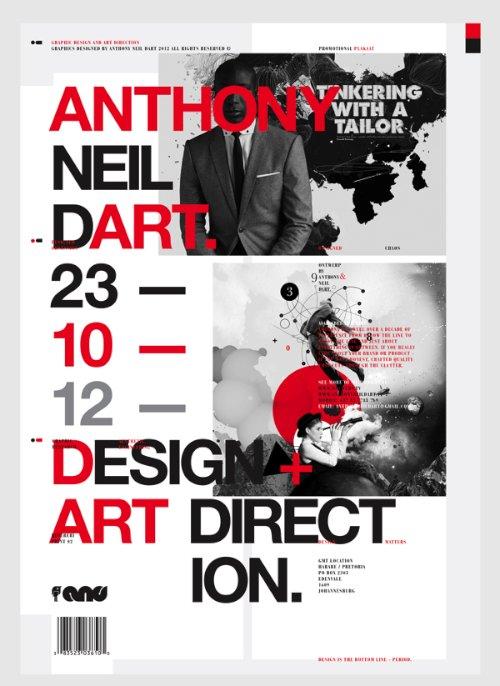 Anthony Neil Dart_06