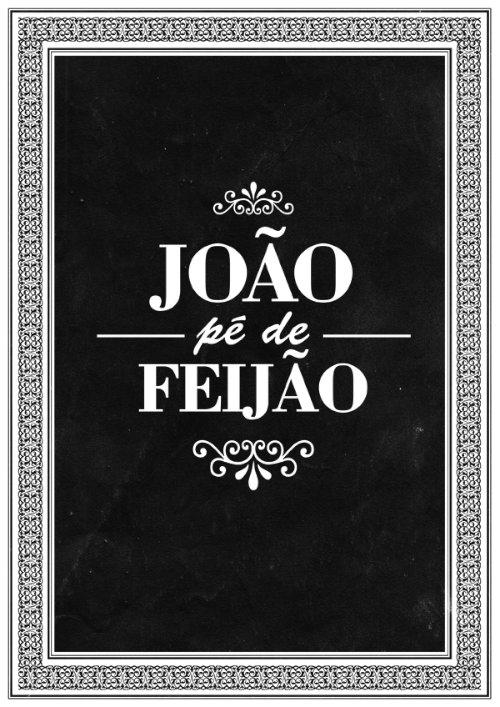 Joao Oliveira_09