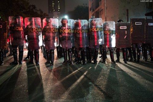protesto_sp_130613_01