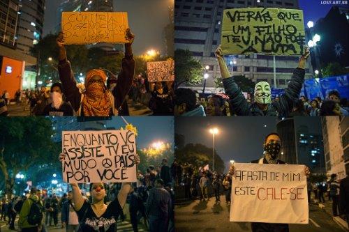 protesto_sp_130613_06