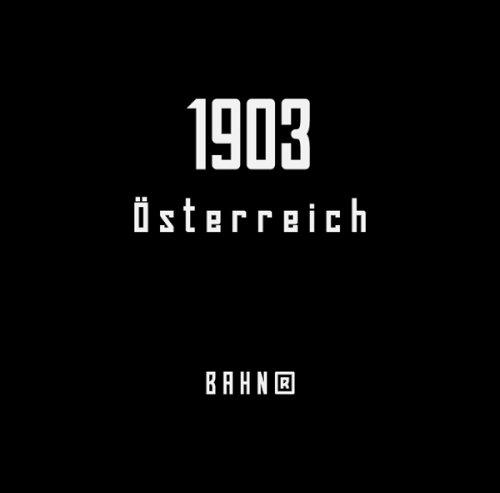 Bahn_05