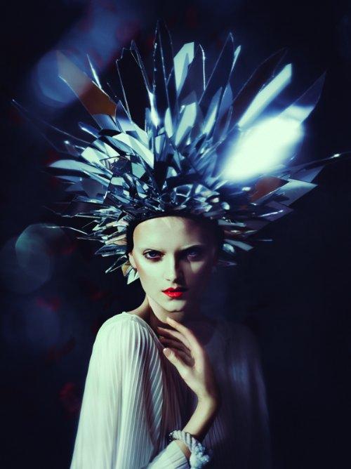 Elizaveta Porodina_01