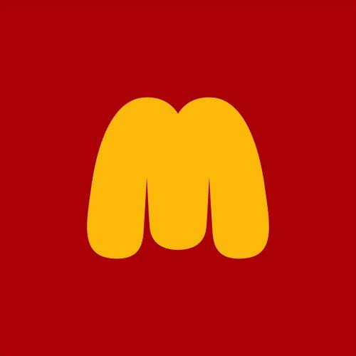 Maentis_fat-logos_02
