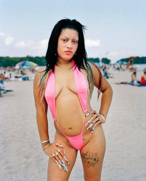 Orchard Beach- The Bronx Riviera_01