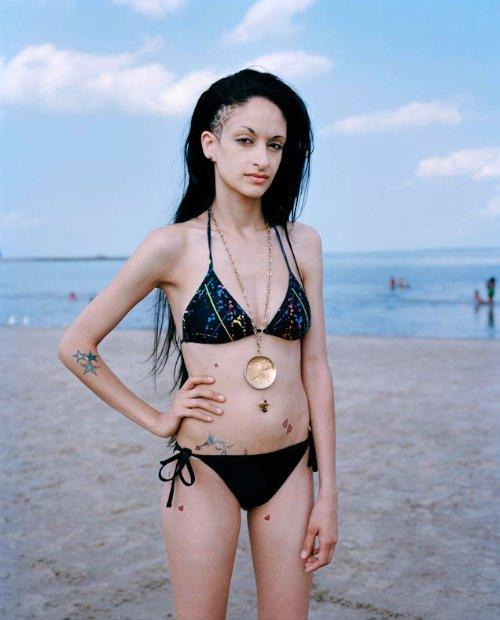 Orchard Beach- The Bronx Riviera_06