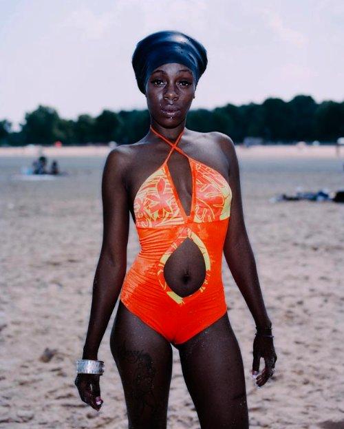 Orchard Beach- The Bronx Riviera_07