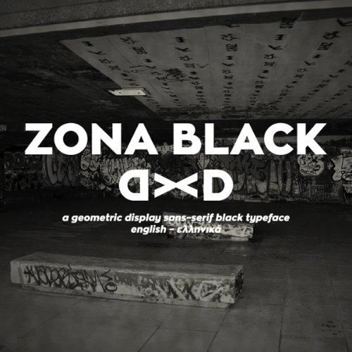 Zona-Black_01