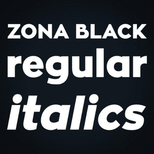 Zona-Black_03