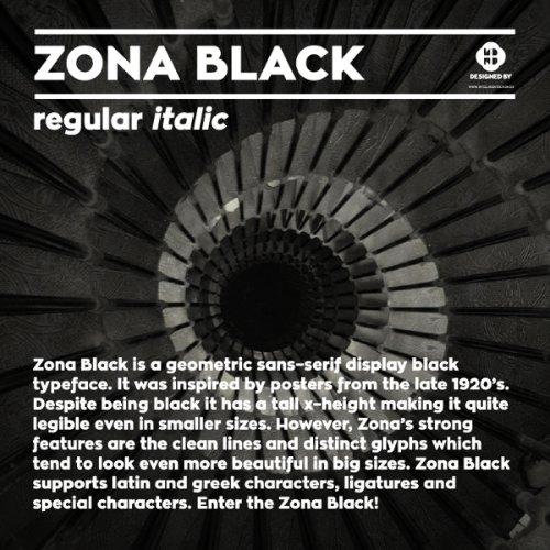 Zona-Black_09