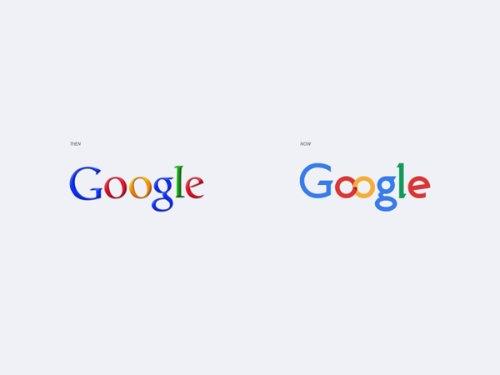 GoogleRebrand_AlexandreNami_05