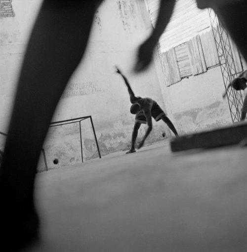 La Lucha by Laurence Salzmann_05