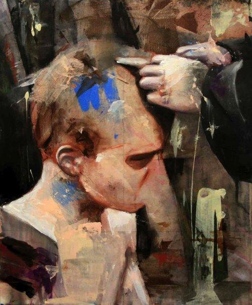 Lou Ros Paintings_02