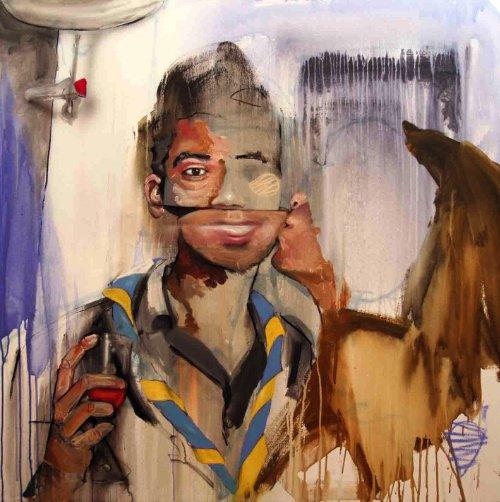 Lou Ros Paintings_03