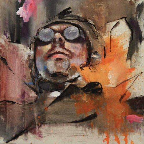 Lou Ros Paintings_04
