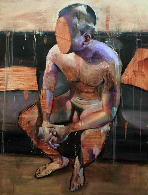 Lou Ros Paintings_06