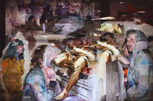 Lou Ros Paintings_07