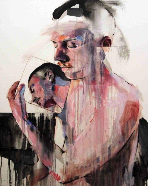 Lou Ros Paintings_08