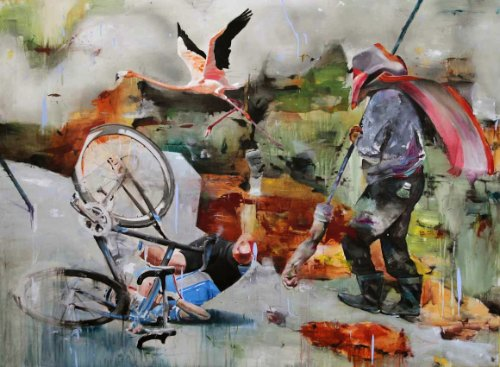 Lou Ros Paintings_09
