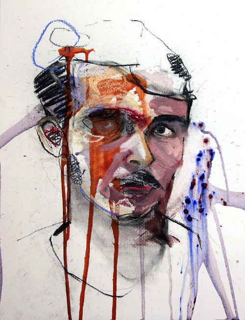 Lou Ros Paintings_10