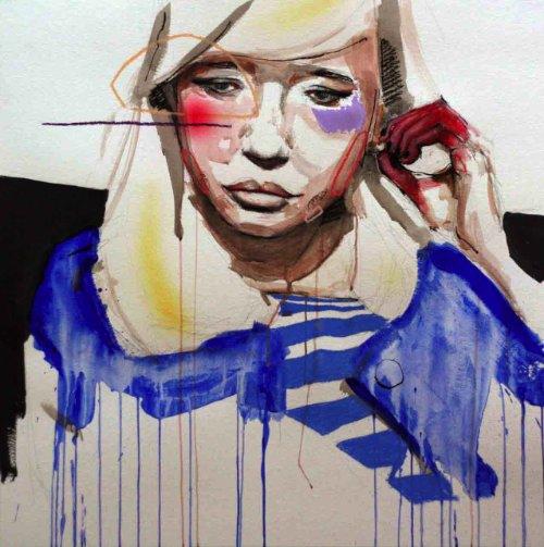 Lou Ros Paintings_11