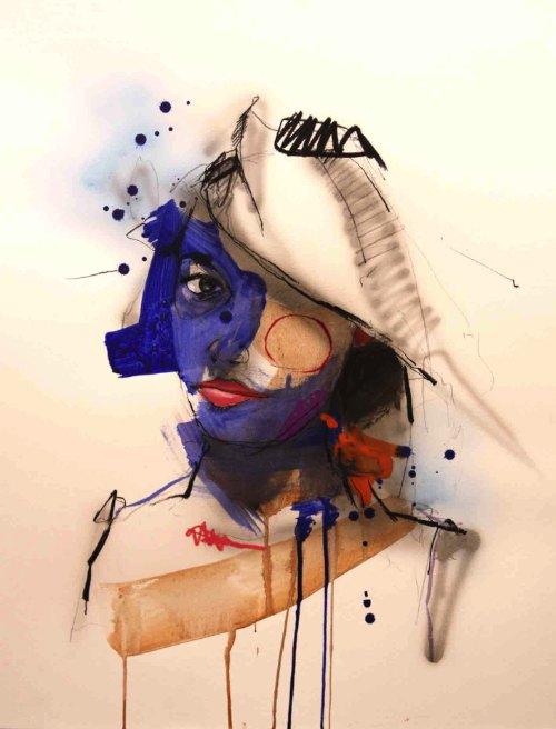Lou Ros Paintings_12