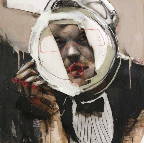 Lou Ros Paintings_13