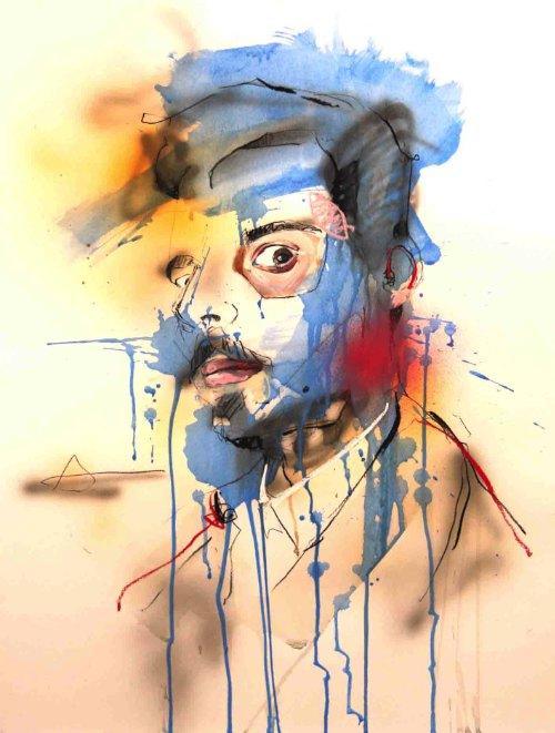 Lou Ros Paintings_15
