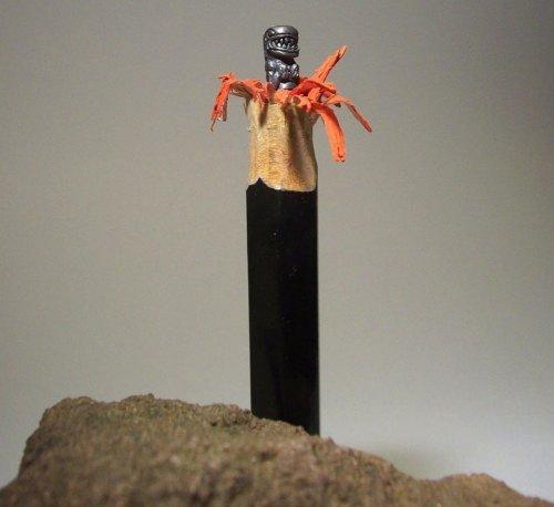 Pencil-Carving-Sculpture-by-cerkahegyzo_01