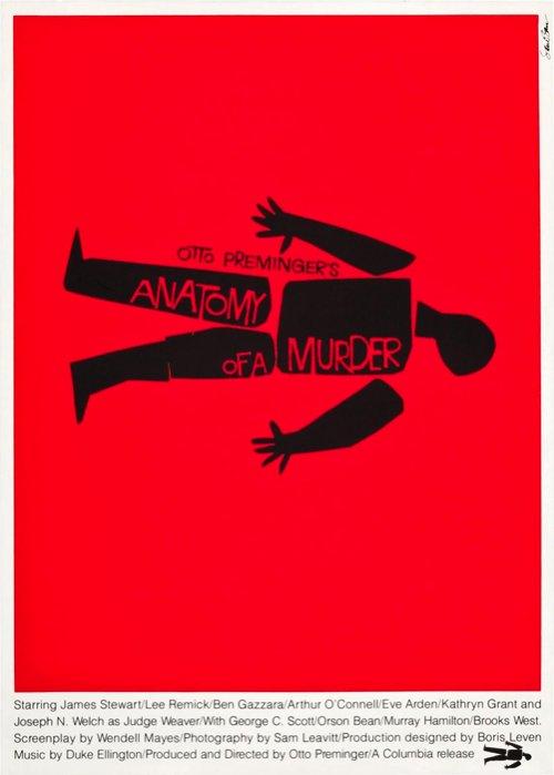 saul bass movie poster_04