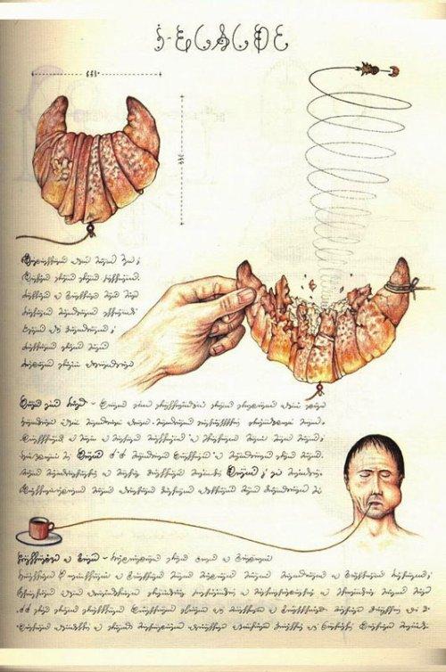 Codex Seraphinianus_18