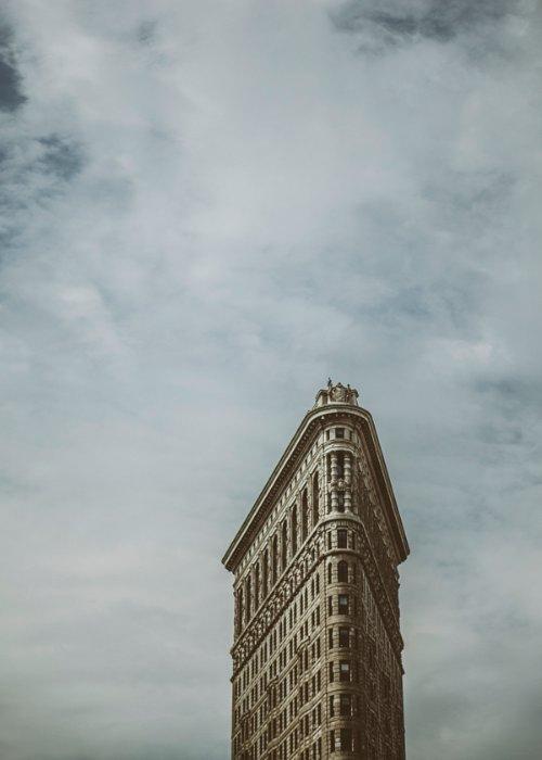 LaurentNivalle_NYC_00